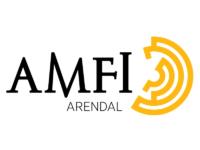Amfi_Arendal