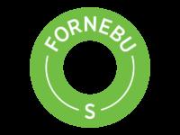 Fornebu_S