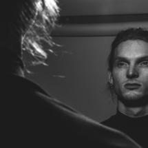 Foto 3 Mathias Skjelland