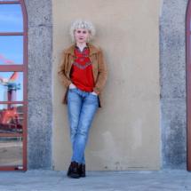 Foto Amanda Elsa Larsson (3)