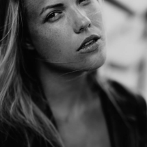 Foto Christian Sennesvik