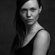 Foto Igor Zaitkev (1)
