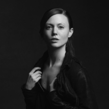 Foto Igor Zaitkev