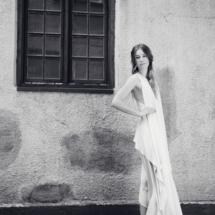 Foto Joanna Pelirocha