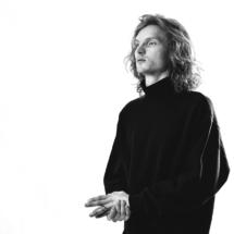 Foto Mathias Skjelland