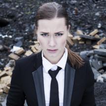 Foto Nina Rebekka Forsberg (2)